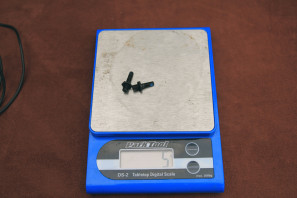 Campagnolo internal battery eps launch20140130_0854