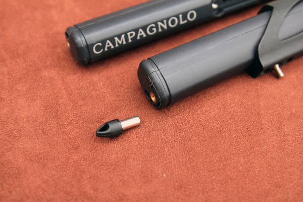 Campagnolo internal battery eps launch20140130_0858