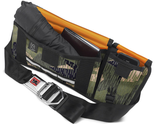 Chrome-Victor-reflective-camouflage-utility-belt01