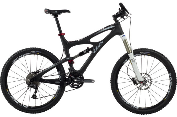 Ibis-Mojo-SL-Special-Blend-mountain-bike