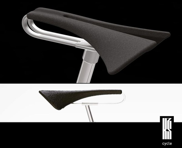 KZS-cycle-concept-saddle-design-detail