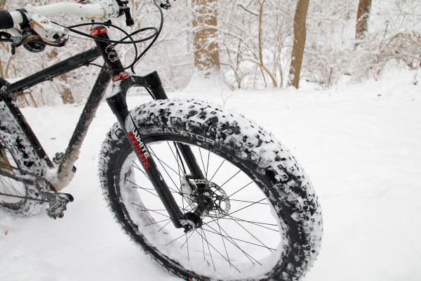MRP White Brothers Snowpack fork review785