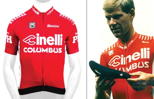 SANTINI-X-CINELLI-X-HH-OERSTED-bicycle-jersey