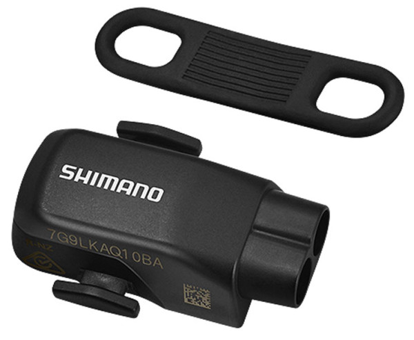 Shimano D-Fly SM-EWW01 Di2 ANT-plus wireless transmitter