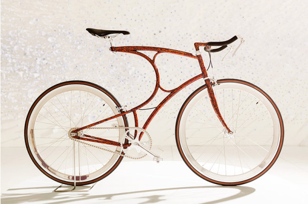 The-Urushi-Bicycle-Project1