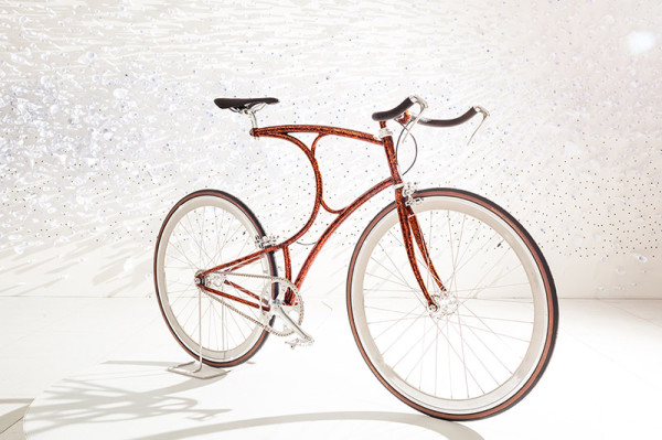The-Urushi-Bicycle-Project2