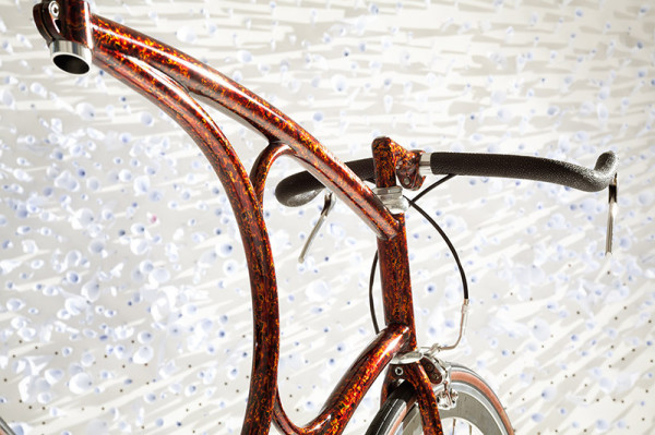 The-Urushi-Bicycle-Project4