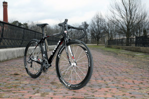 Trek Domane Team Issue Race Shop720 copy