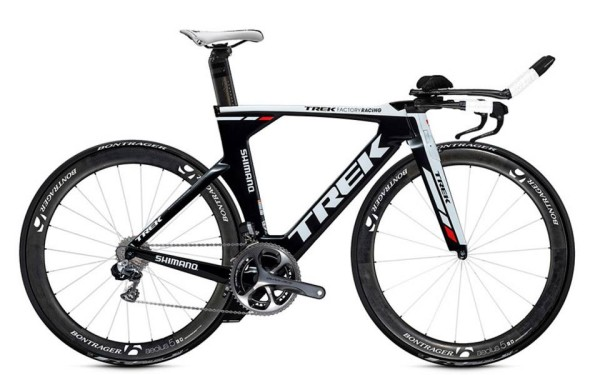 Trek Introduces Trek Factory Racing, Plus Sneak Peek at ...