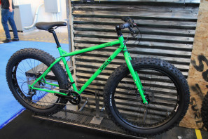 0221_Frostbike: More From Surly - New Karate Monkey Ops, Pugsley Builds, and Krampus Ops