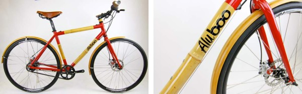 Boo-Bicycles-Aluboo-commuter-compound-curve-bamboo-fenders02