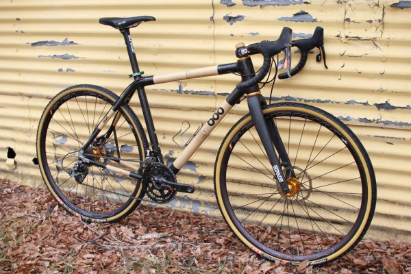 Boo-Bicycles-RSX-hydraulic-disc-cyclocross-bike01