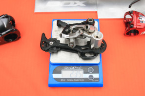 Box Promax BMX Shifters 3520140129_0727