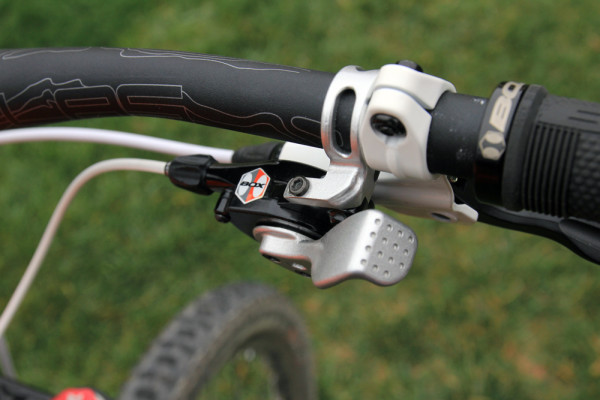 Box-Promax-BMX-Shifters-3520140129_0733-600x400
