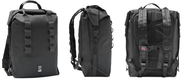 Chrome-Knurled-Welded-Excursion-37-backpack05
