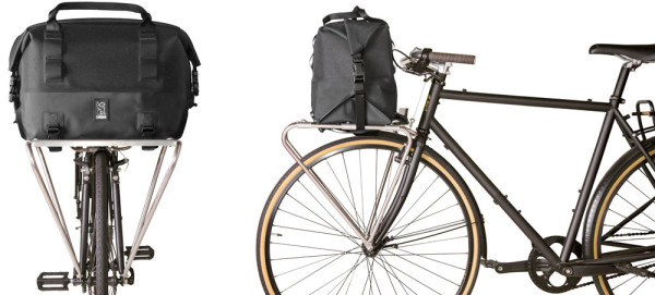 Chrome-Knurled-Welded-Rolltop-Bicycle-Rack-Duffel-Bag01