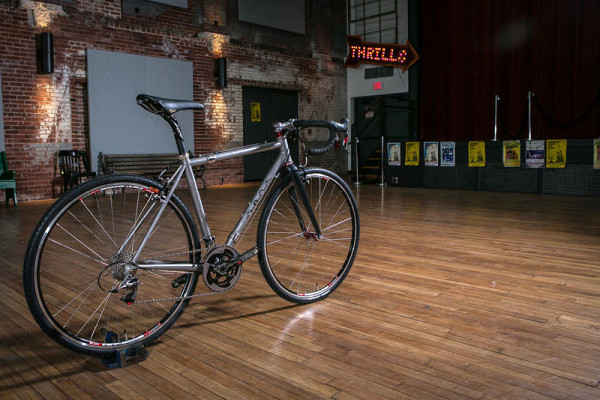 Kish-Cycles-titanium-cyclocross-bike01