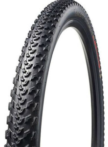 Specialized-650B-Fast-Trak-S-Works-Tire