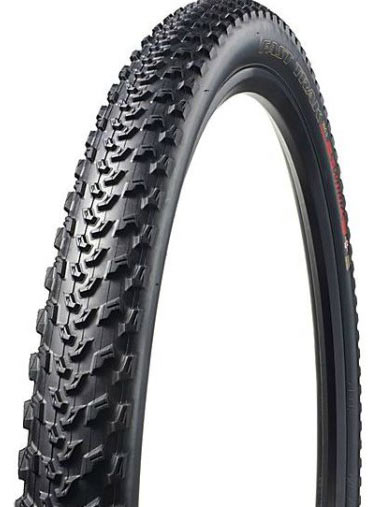 Specialized Rolls Out 650b Tires New Models Soon Bikerumor