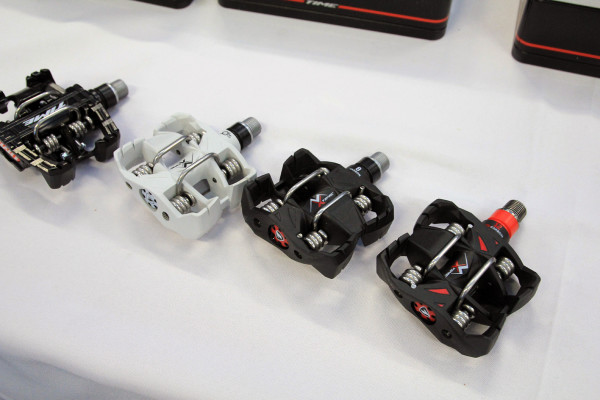 Time Pedals new MX (2)