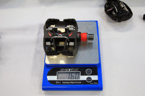 Time Pedals new MX (3)