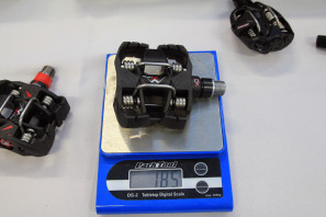 Time Pedals new MX (4)