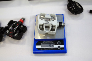 Time Pedals new MX (5)