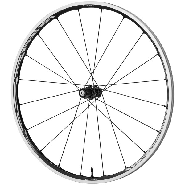 WH-RS81-C24-TL-R_STD_01 shimano 2015