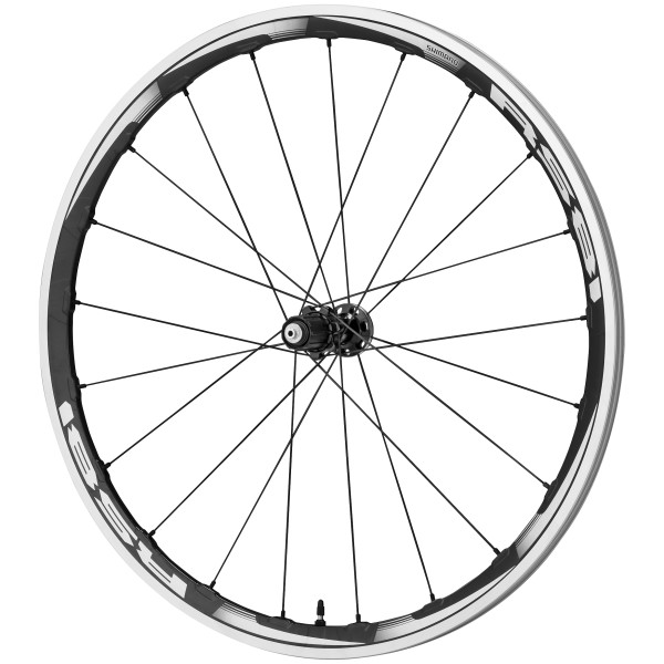 WH-RS81-C35-TL-R_STD_01 shimano 105