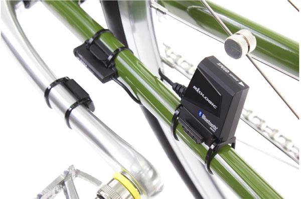 biologic-bluetooth-speed-cadence-sensor-for-bicycles