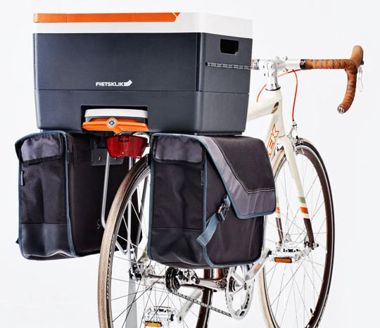 fietsklik-messenger-bag-panniers-rack-system-for-bicycles