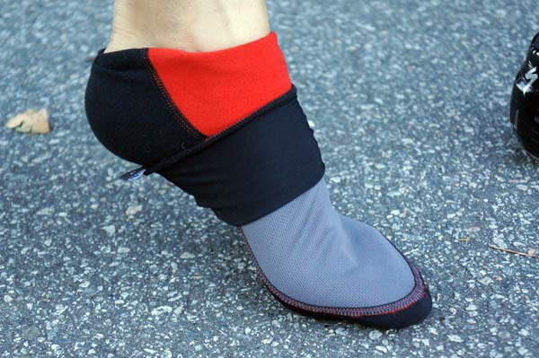 ground-effect-lucifers-wind-block-cycling-socks-review