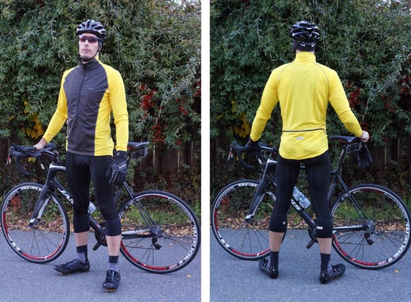 ground-effect-lucifers-wind-block-cycling-socks-review11