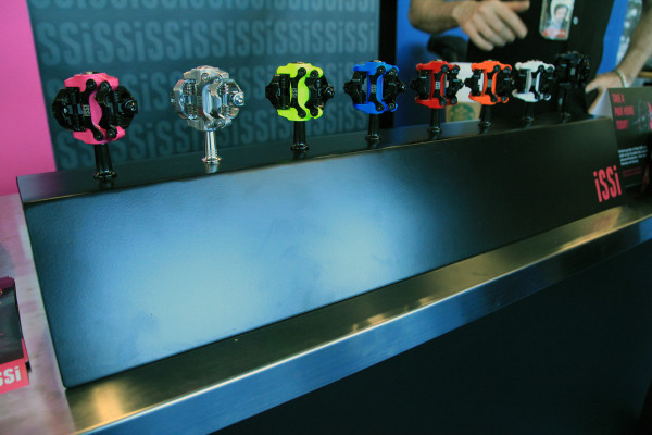 iSSi pedals xc and trail (1)
