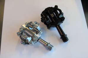 iSSi pedals xc and trail (4)