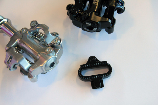 iSSi pedals xc and trail (5)