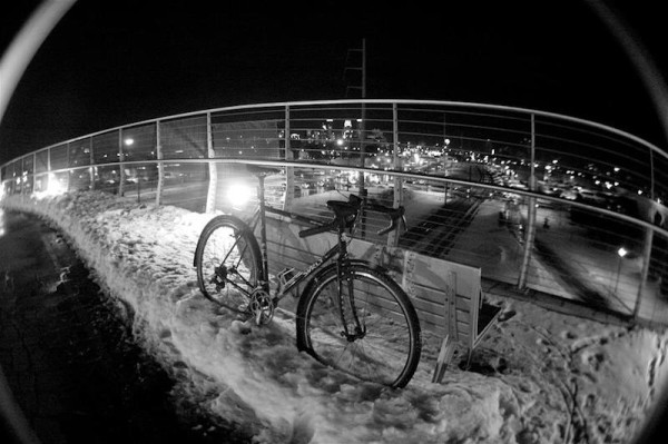bikerumor pic of the day cycling minneapolis