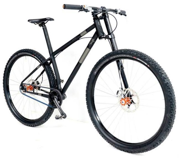 stijl-cycles-lears-fast-all-mountain-29er-bike