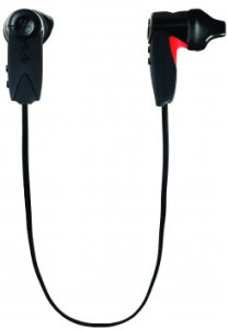 Yurbuds Inspire Limited Edition wireless bluetooth sport headphones