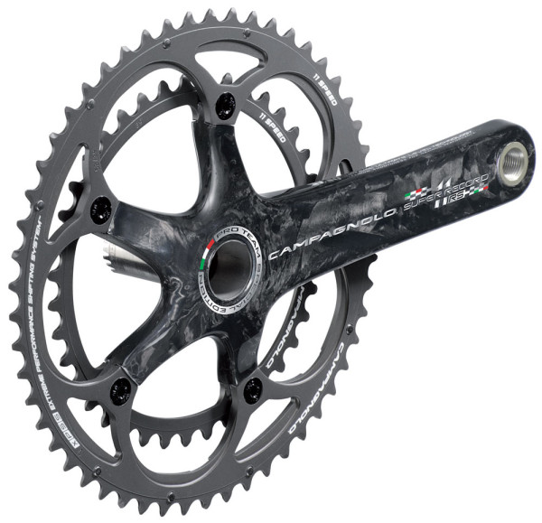 2014-campagnolo-super-record-rs-road-bike-crankset
