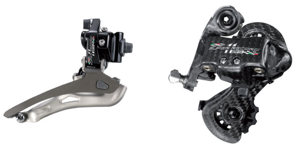 2014-campagnolo-super-record-rs-road-bike-derailleurs