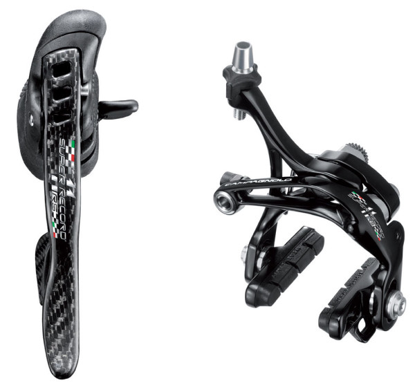 2014-campagnolo-super-record-rs-road-bike-shifters-brakes