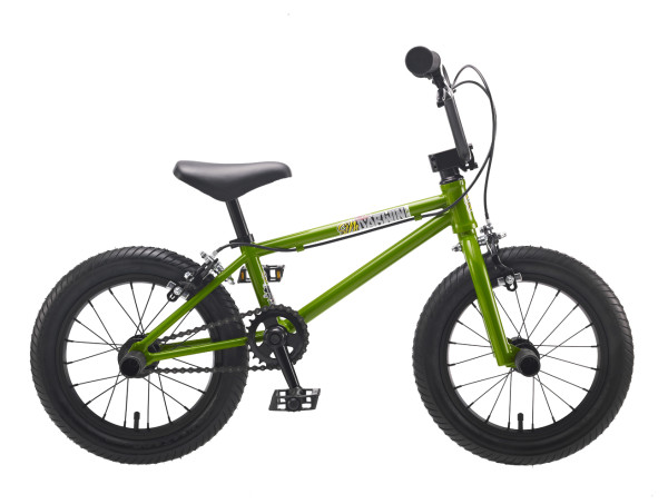 2014StM-bike-Mini-Darwin-green-side