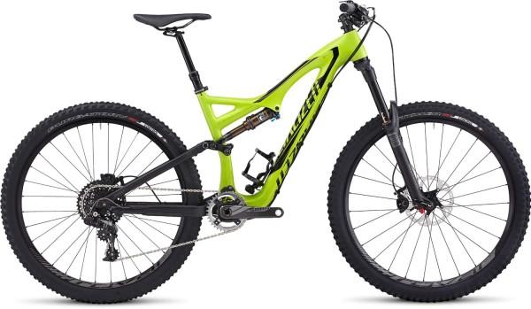 2015-Specialized-Stumpjumper-Carbon-Expert-EVO-650B-mountain-bike