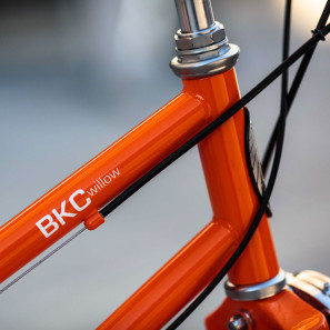 Brooklyn-Bicycle-Co-Willow-new-branding