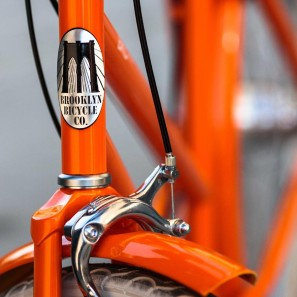 Brooklyn-Bicycle-Co-Willow-new-lugged-crown-fork-headbadge-branding