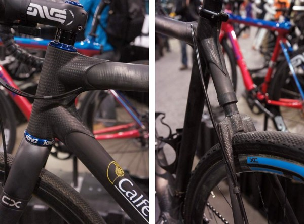 Calfee-Manta-Pro-cyclocross-bike-prototype