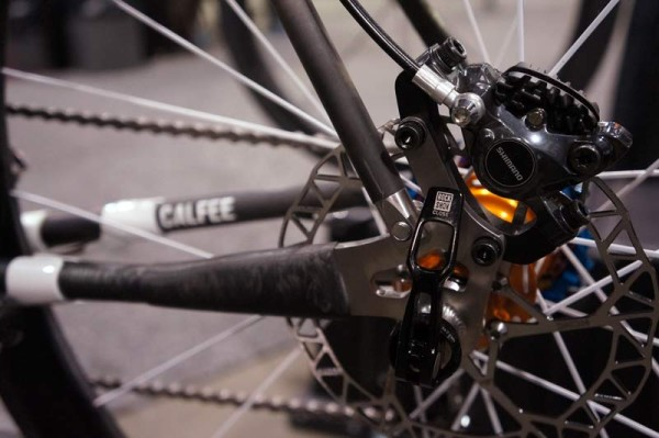 Calfee-Manta-Pro-road-bike-updates