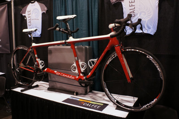 Calfee-convertible-tandem-road-bike