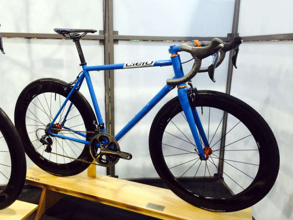 Cielo-Road-Racer-steel-road-bike